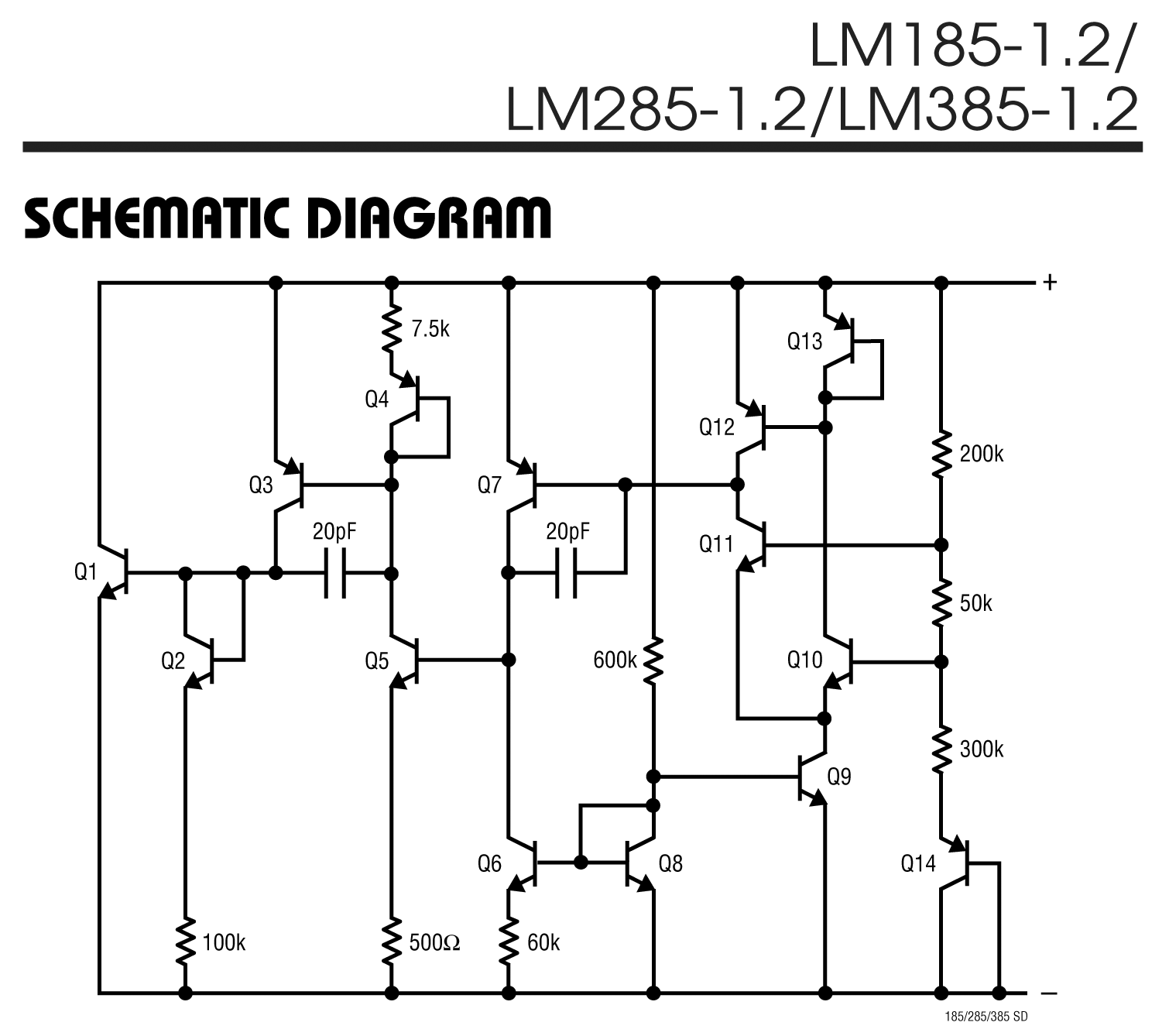 discrete audio opamp - forum