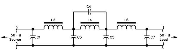 https://www.miedema.dyndns.org/co/2020/W3NQN-filter/10MHz-harmonischen-filter-W3NQN---schema-600pix.png