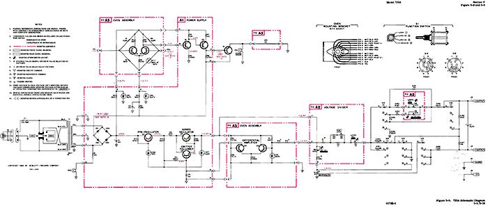 https://www.miedema.dyndns.org/co/2020/hp735a/HP_735A_DC_Transfer_Standard-Schematic_nov-1965-600pix.png