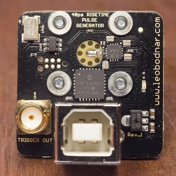 https://www.miedema.dyndns.org/co/2020/pulser/IMG_7693+94--Bodnar-pulser-USB-zijde-600pix.jpg