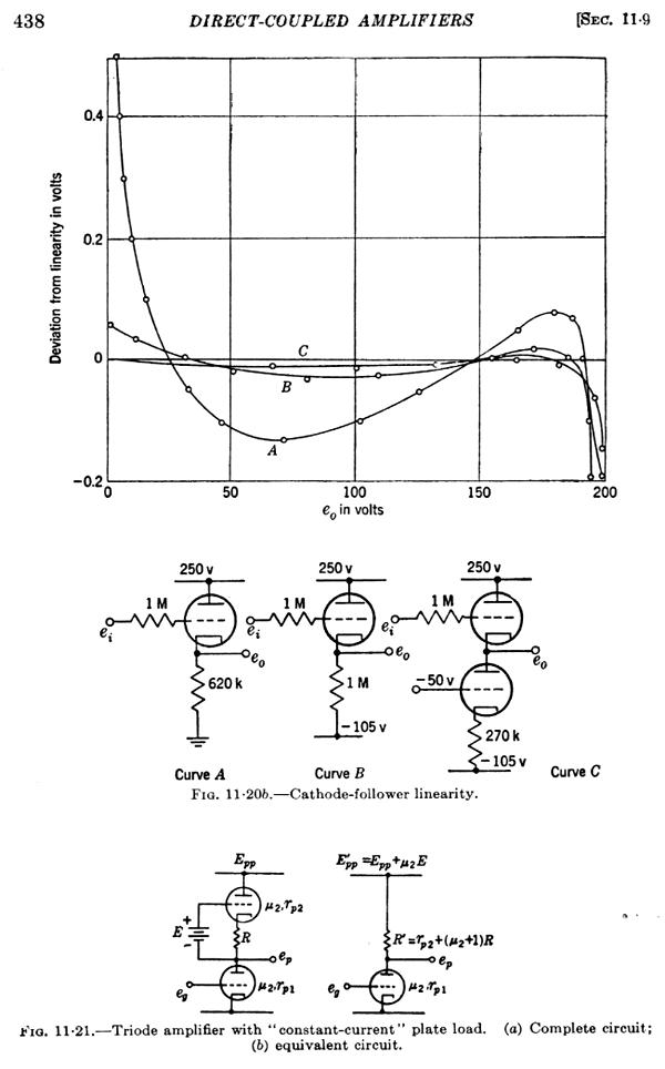 https://www.miedema.dyndns.org/fmpics/Circuits_online/Valley-&-Wallman-600pix.png
